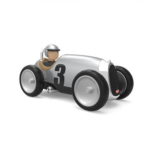 racing-car-silver.jpg