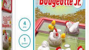 Les Poules ont le Bougeotte Smart Games