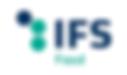 IFS-Food-DEF.png