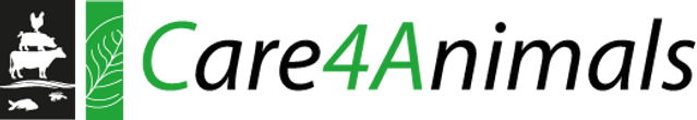 C4A Logo.png