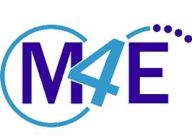 LogoM4E_LogoEnNaam_GIF_edited.png