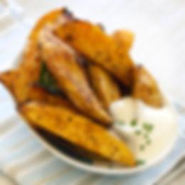 Aardappel en saus.jpg