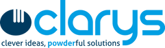 logo-clarys-2018_edited.png