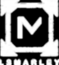 Text & Logo White.png
