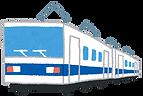 train_blue.png