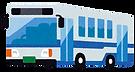 car_bus_jr.png