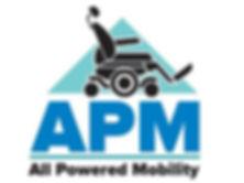 AMP logo color.JPG