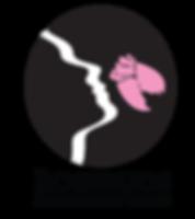 Rosebud-logo-Web-Large.png