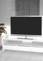 TV Living Room