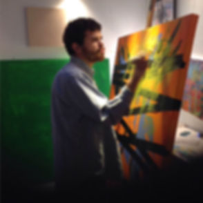 jeremy-painting-600.jpg