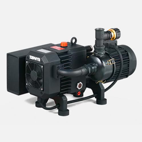 Elmo Rietschle VLR 60 Claw Vacuum Pump by Gardner Denver