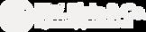 klein-logo-white-hor_2x.png