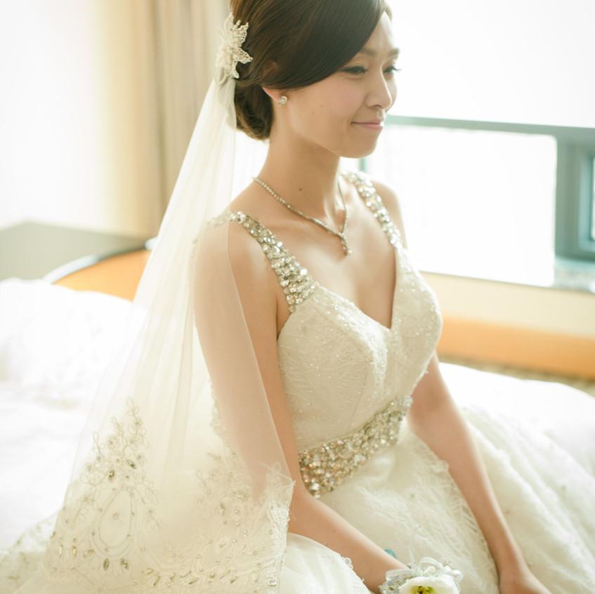 -wedding-records_25095704371_o