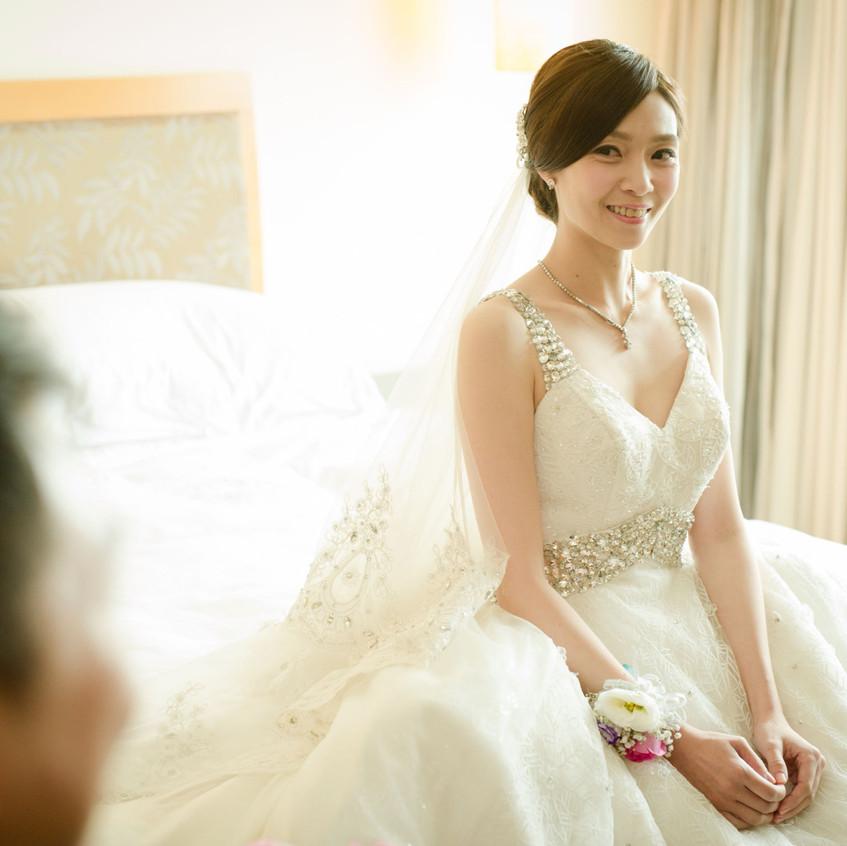 -wedding-records_25095704091_o