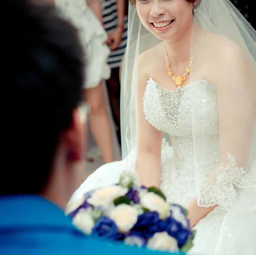-wedding-records_25095669991_o