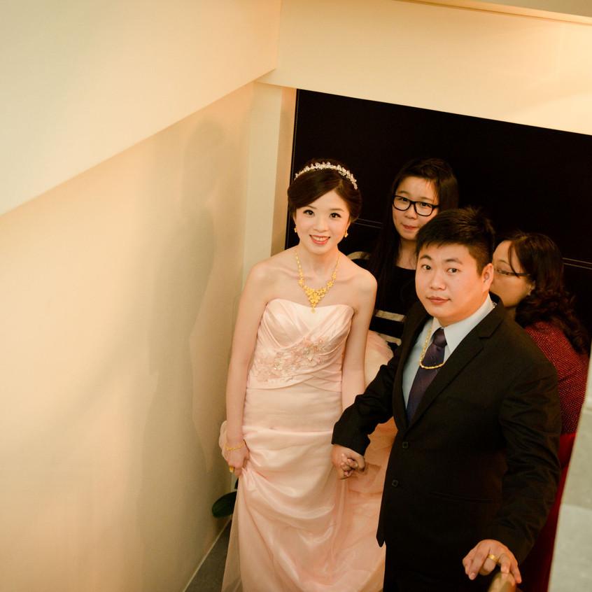 -wedding-records_24562176633_o