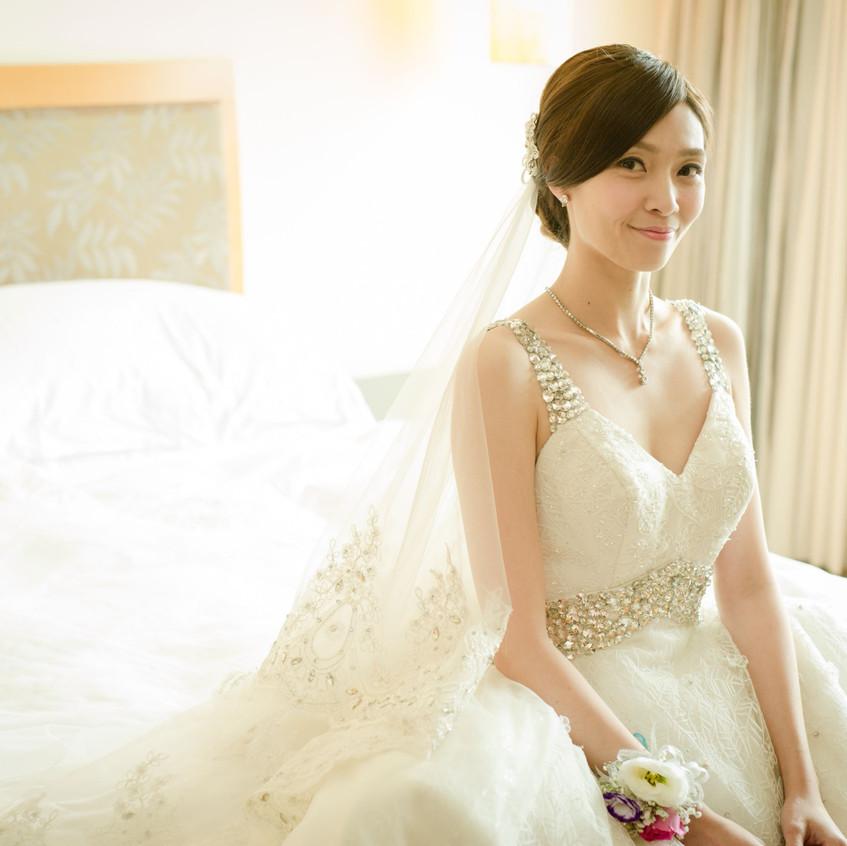 -wedding-records_24562106843_o