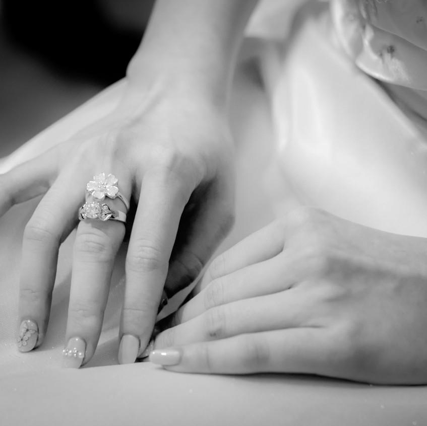 -wedding-records_24821312979_o