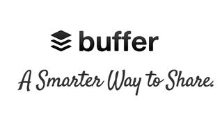 Buffer | 同時管理多個社群媒體的實用工具