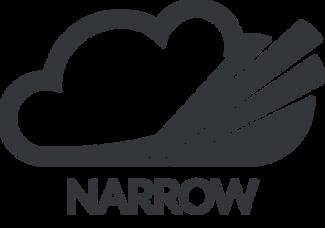 Narrow 自動化twitter推特行銷工具
