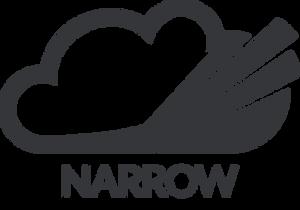 Narrow twitter 推特 行銷 自動化
