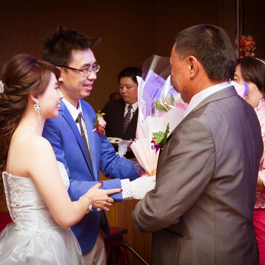 -wedding-records_24893297750_o