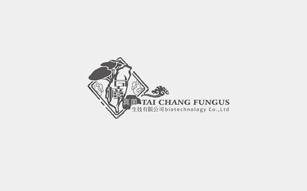 真菌生技有限公司:生技CIS形象規劃