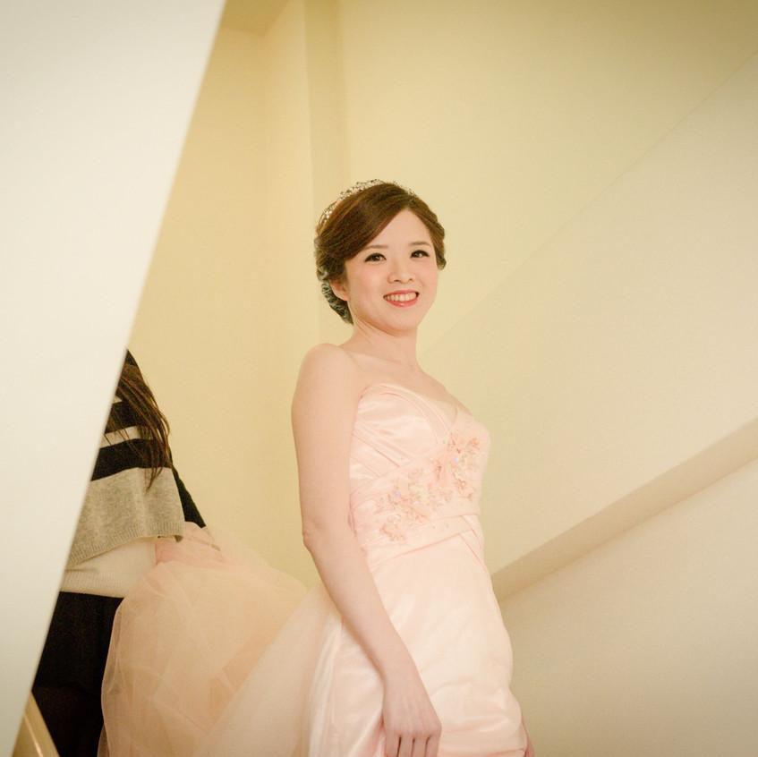 -wedding-records_24558337024_o