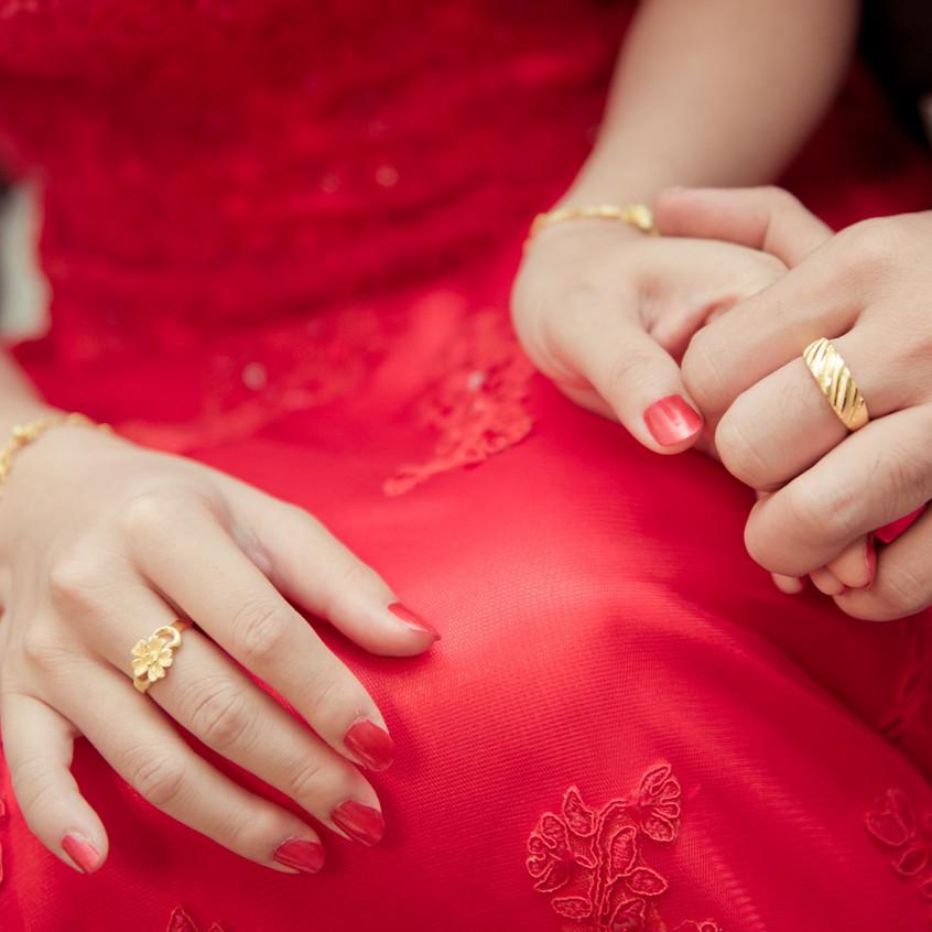 -wedding-records_25188928805_o