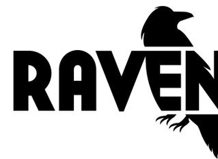 Raven SEO分析工具|分析功能超完整的強大行銷工具