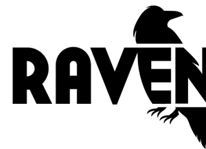 行銷 X 設計 工具盒 raven seo tools 搜尋引擎優化分析工具