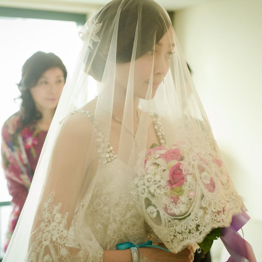 -wedding-records_25095703801_o