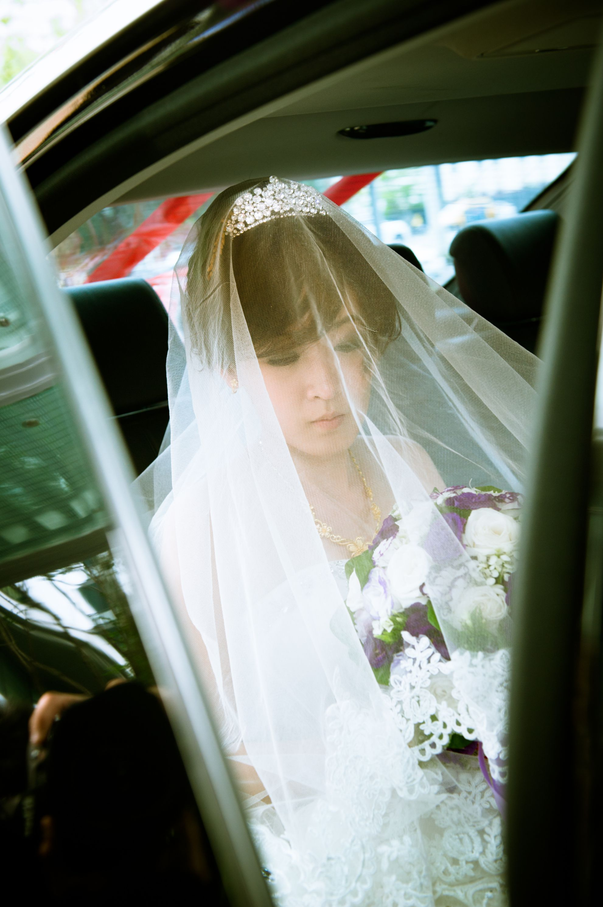 -wedding-records_24821196679_o