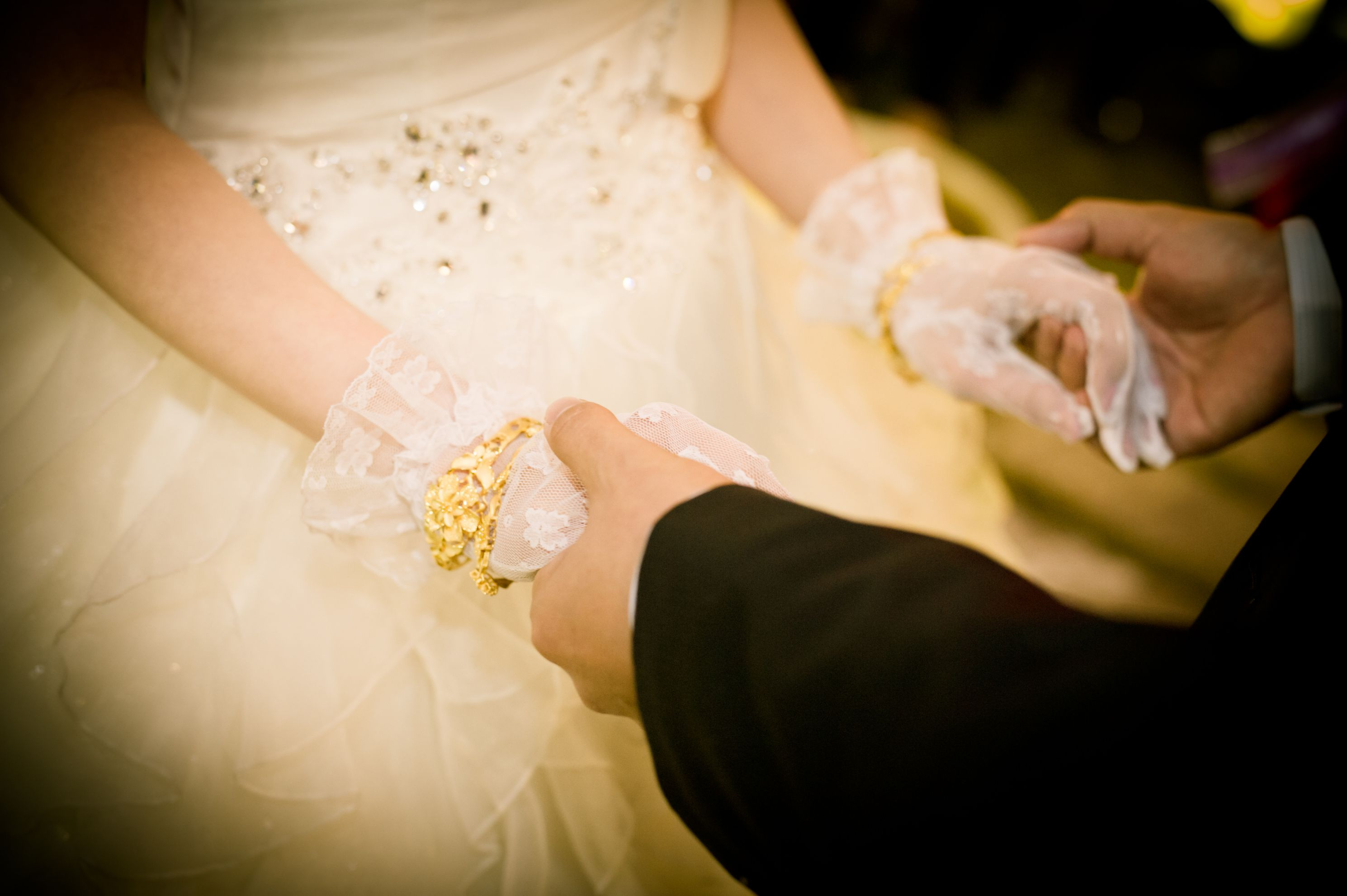 -wedding-records_24821144639_o