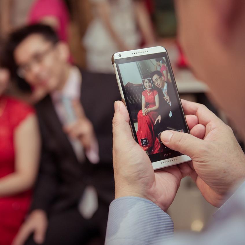 -wedding-records_25095677071_o