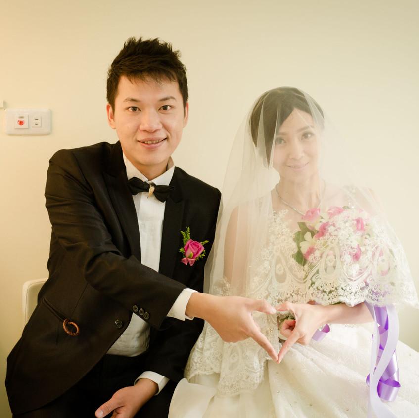 -wedding-records_24562105453_o