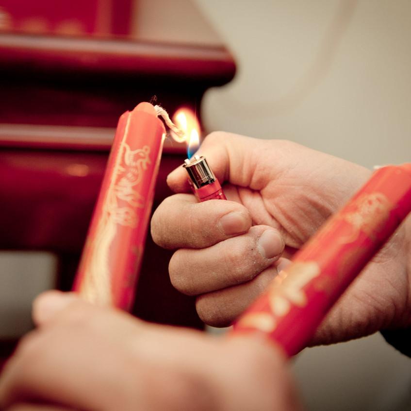 -wedding-records_25189018125_o