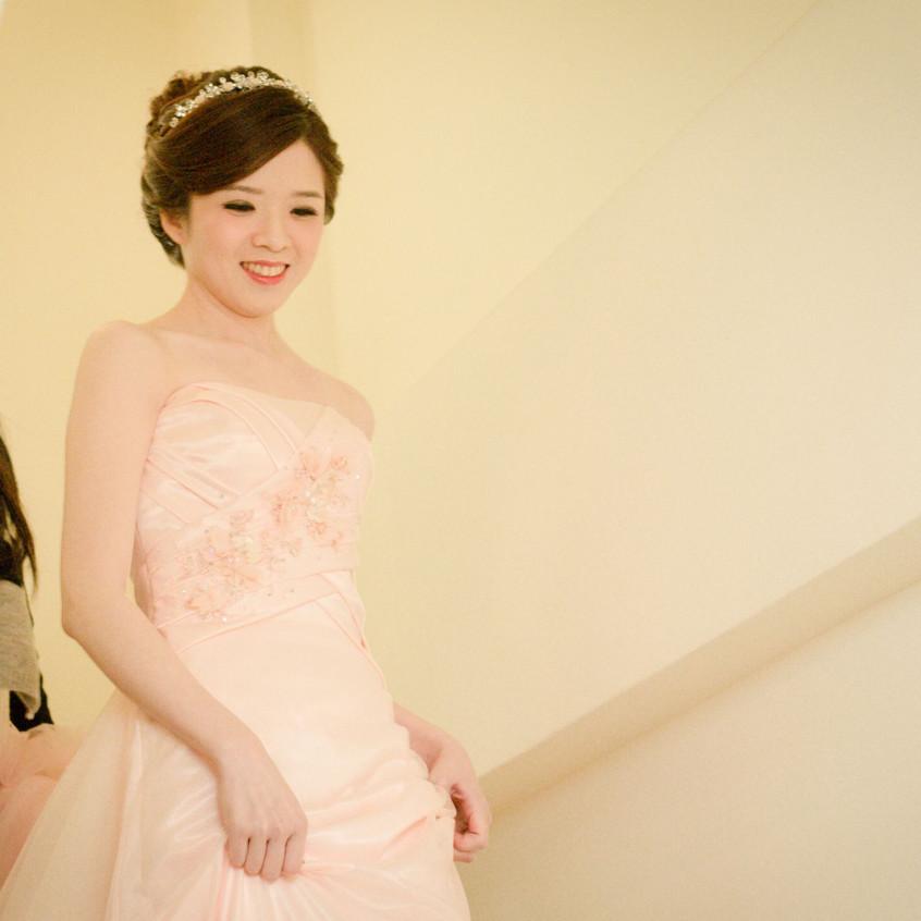 -wedding-records_24821317149_o