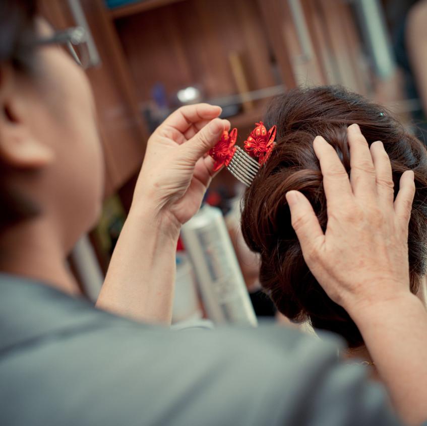 -wedding-records_24821217169_o