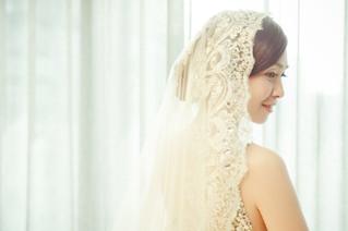 婚禮記錄|一生最美好的回憶