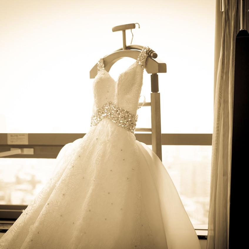 -wedding-records_25070687782_o
