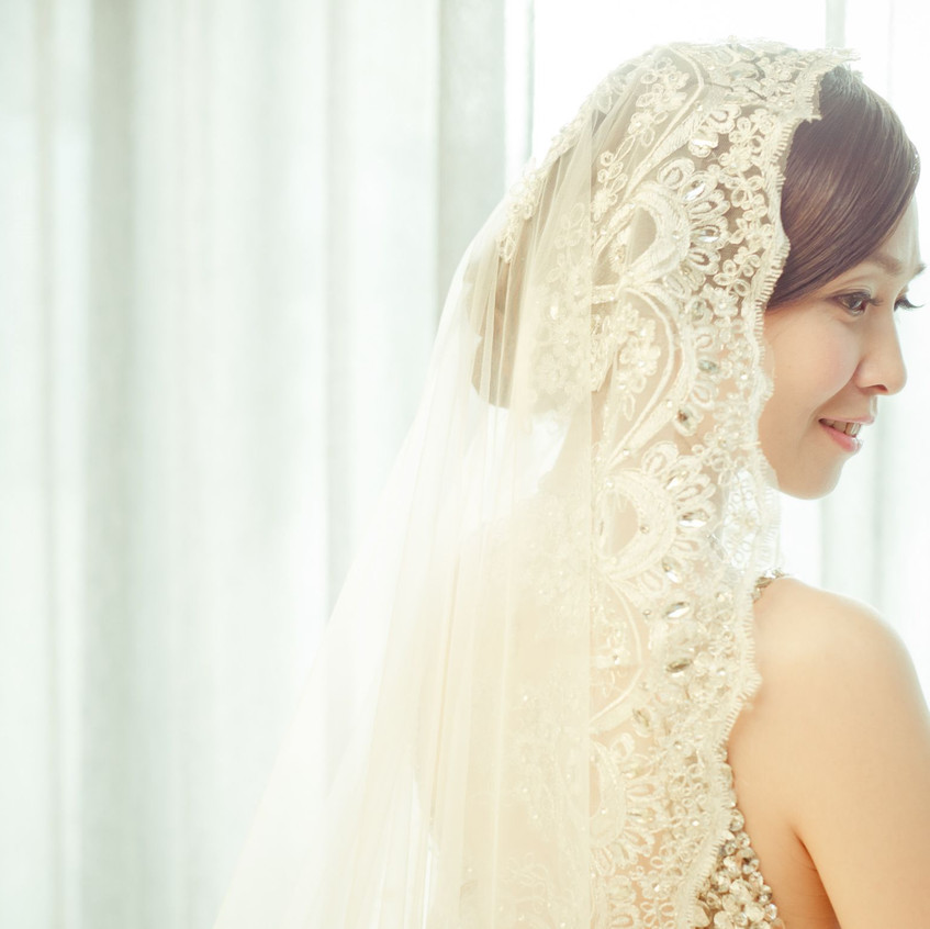 -wedding-records_25095702071_o