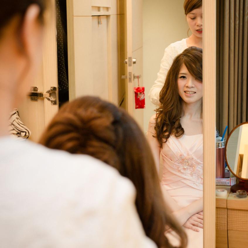 -wedding-records_24821308839_o