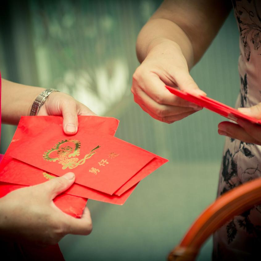 -wedding-records_25070659112_o