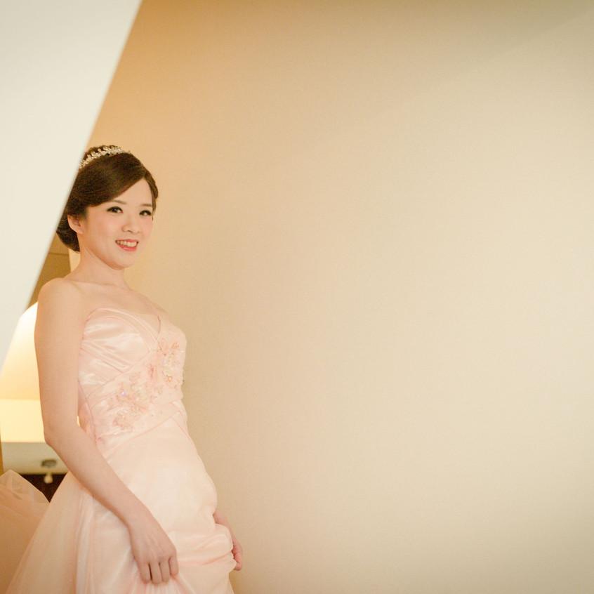 -wedding-records_25070743612_o