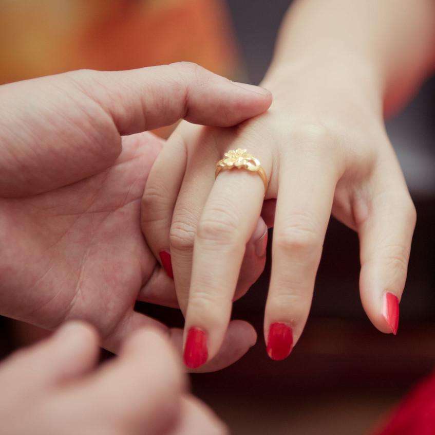 -wedding-records_25070653502_o