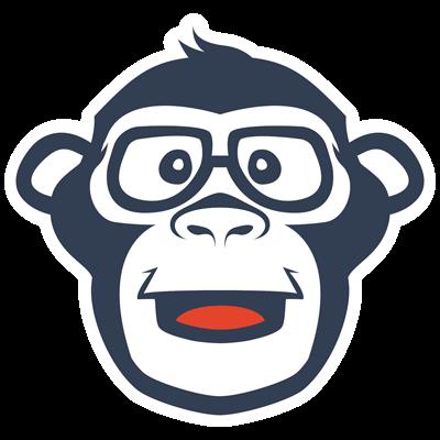 serpchimp 關鍵字 搜尋引擎 排名 監控 網站 app