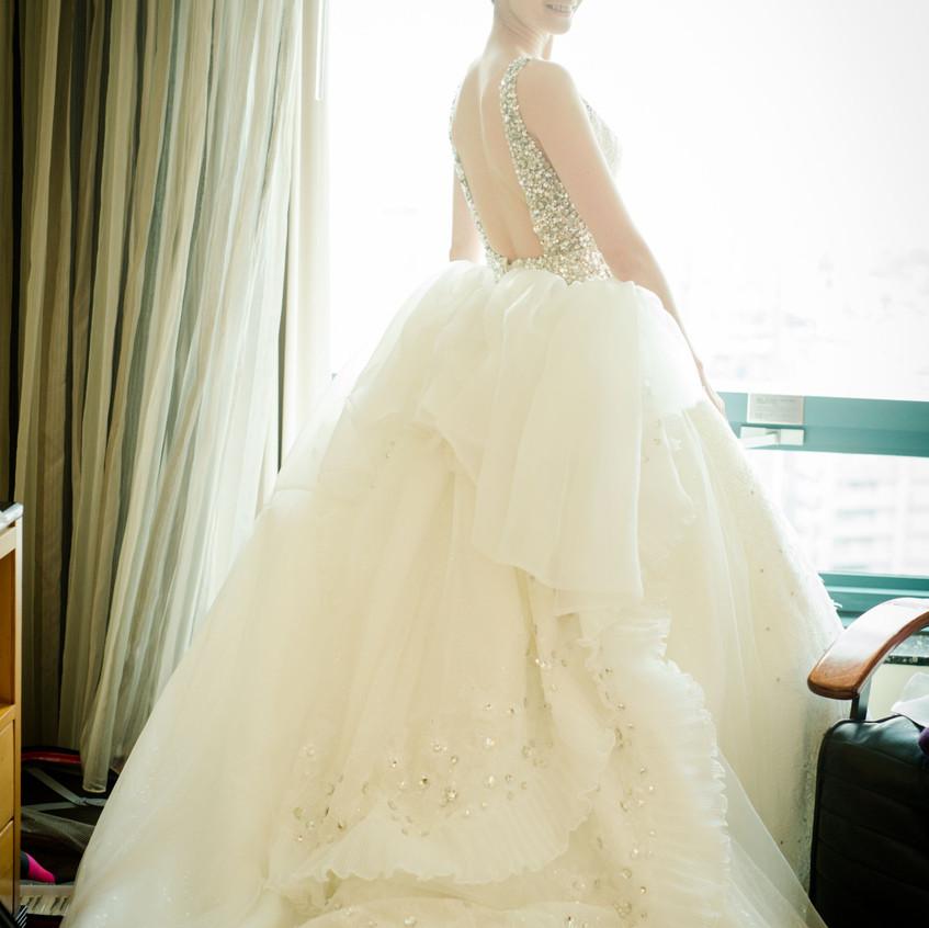 -wedding-records_25070681152_o