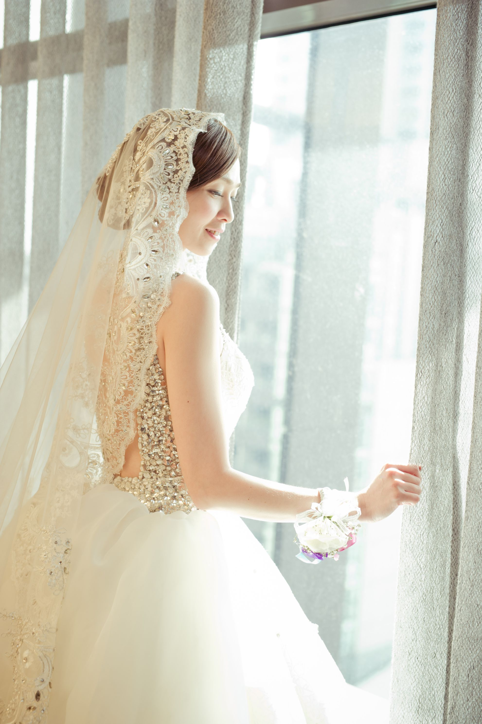 -wedding-records_24558271084_o