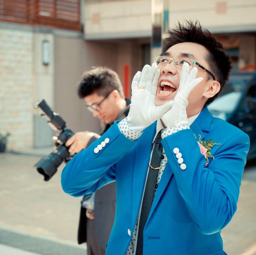 -wedding-records_24893300450_o